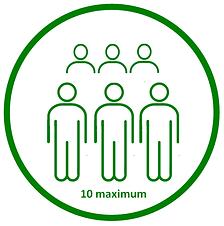 Icone 10 personnes maximum.png