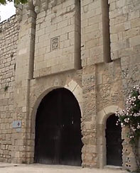 Château-Villebois-Lavalette portes.jpg