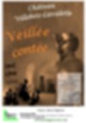 Affiche_veillée_contée.png
