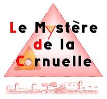 Logo Le Mystere de la Cornuelle.png