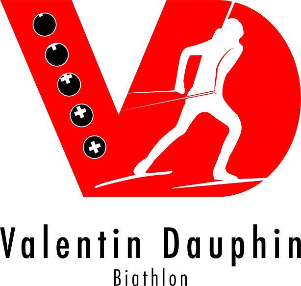 Logo_Valentin-Dauphin.jpg