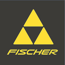 fi-logo_version1a_2c_high.jpg
