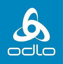 ODLO_Logo_.jpg