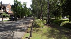 Barrio cerrado Camino Real
