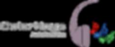 ColorNoyz Logo
