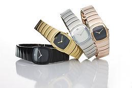 Danish Design Watches Ramsey in Cambridgeshire