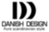 Danish Design logo