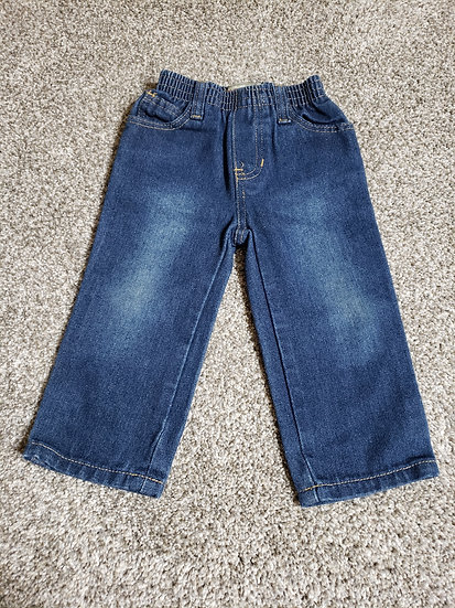 12 month Jeans