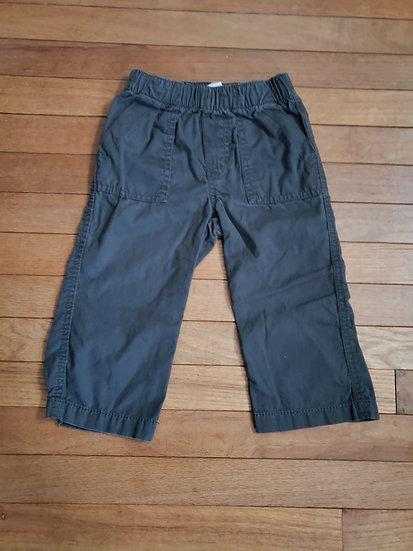 18 month Circo Gray Pants