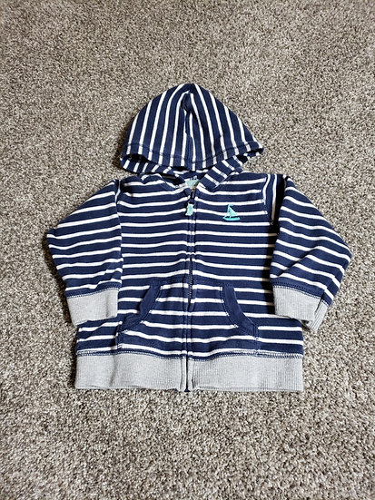 12 month Carter's Jacket