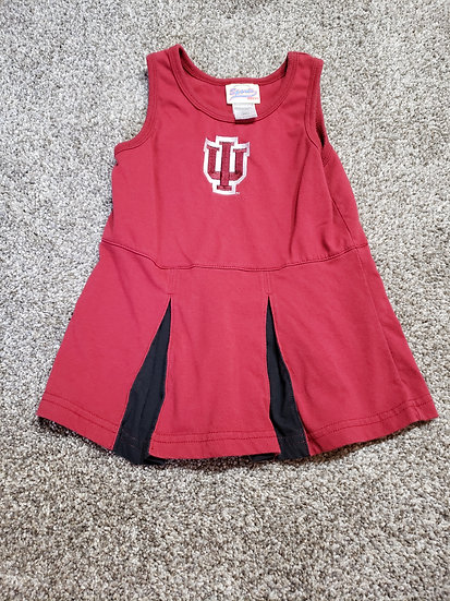 24 month IU Dress
