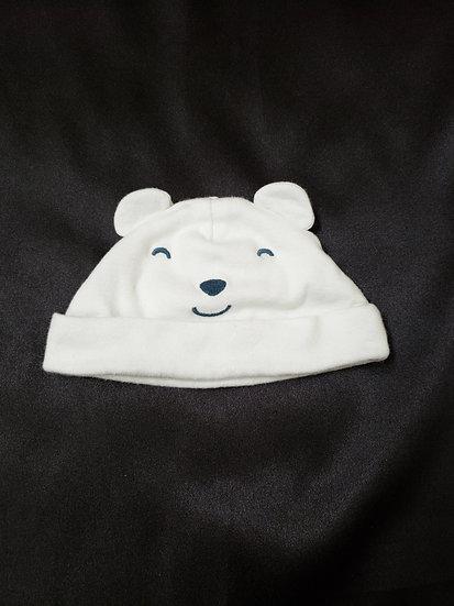 NB Carter's Hat