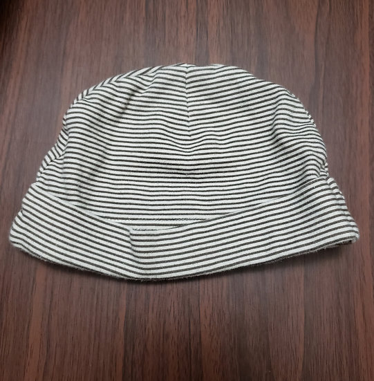3-6 month Hat