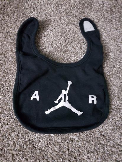 Air Jordan Bib