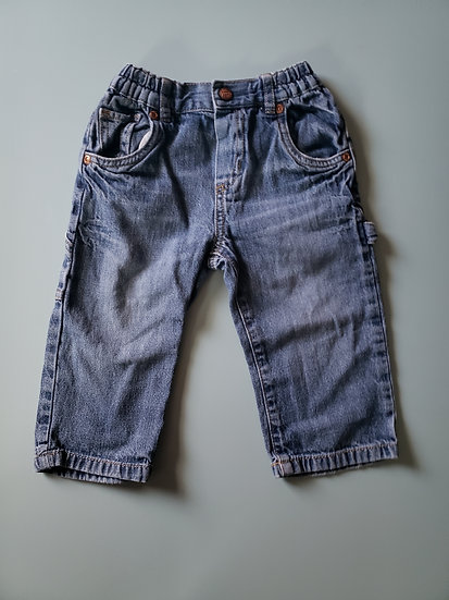 12-18 Jeans