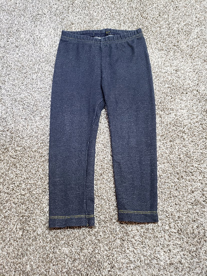 18 month Just One You Jean Leggings