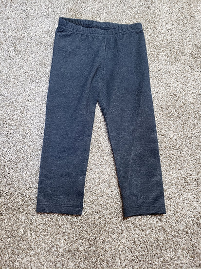 24 month Jumping Beans Jean Leggings
