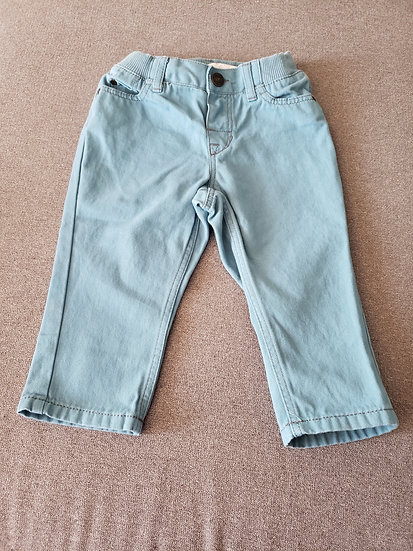 6-9 month H&M Jeans