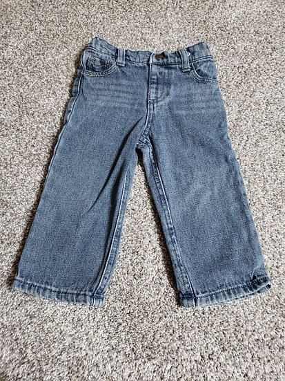 12 month Polo Club Jeans