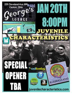 1-20-18 George's Lounge (2)
