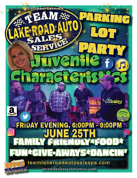 6-25-21 TLRA Parking Lot Party.jpg