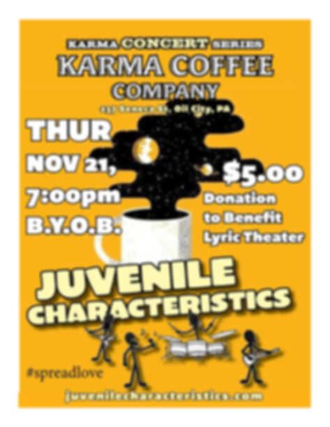 11-21-19 Karma Coffee Concert Series.jpg