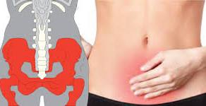 Les douleurs Lombo-Pelviennes  Postnatales ou PPPP (Post Partum Pelvic Pain)