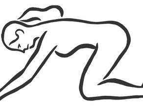 Rééducation du Plancher Pelvien à faire au jour le jour
