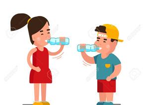 Conseils hygiéno-diététiques des petits encoprétiques