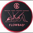 le-flowbag-coussin-de-compression-thorac