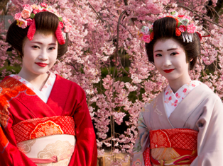 Les fameuses boules de Geisha (ou « perles d'exercices ») en rééducation périnéale …