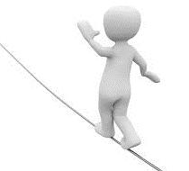 Proprioception du Plancher Pelvien :                            « Méthode des 4P »