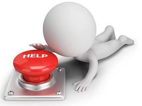 « Help, j'ai mal... » : La douleur pelvi-périnéale