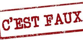20 Fausses croyances en Pelvi-Périnéologie