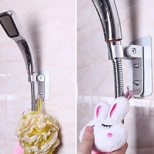 מעמד לראש מקלחת