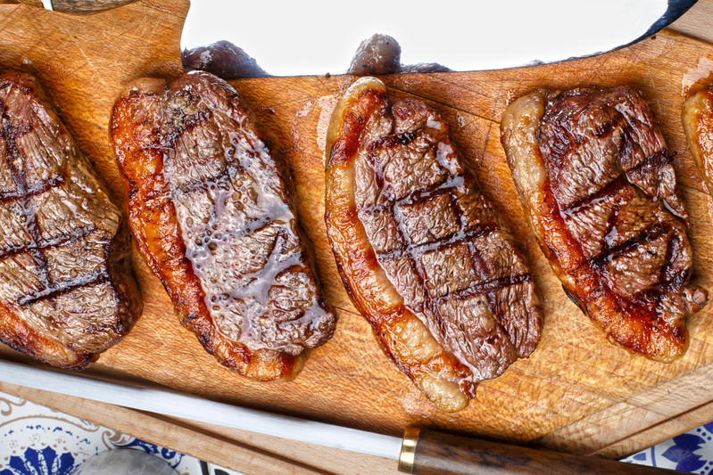 Grilled%20Meat_edited.jpg