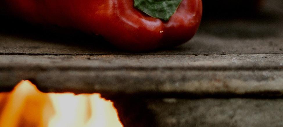 Grilled Vegetables_edited.jpg