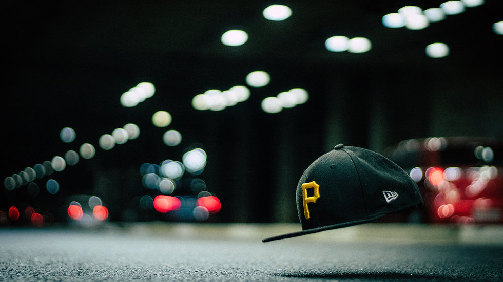 부양 모자