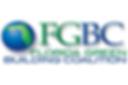 082112_floridagreenbuildingcoalition_800