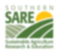 SARE_Southern_CMYK.jpg