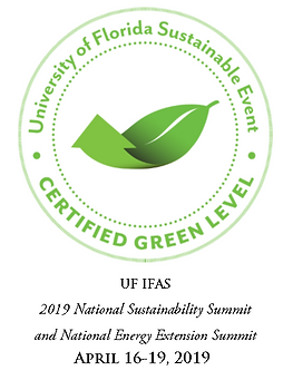 UF IFAS Summit 2019_Green_Seal.png