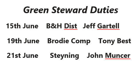 Green Stewards.jpg
