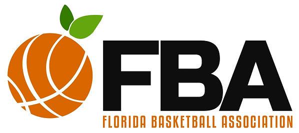 FBA Logo_Full Color.jpg