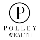 Polly Wealth Management Logo.png