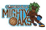 Gainesville mighty Oaks Logo.jpg