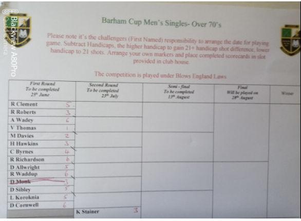 Barham Cup.jpg