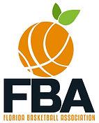 FBA Logo_Vertical_Full Color.jpg