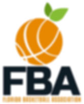 FBA Logo_Vertical_Full Color.jpg