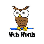 Weis Words Logo.jpg