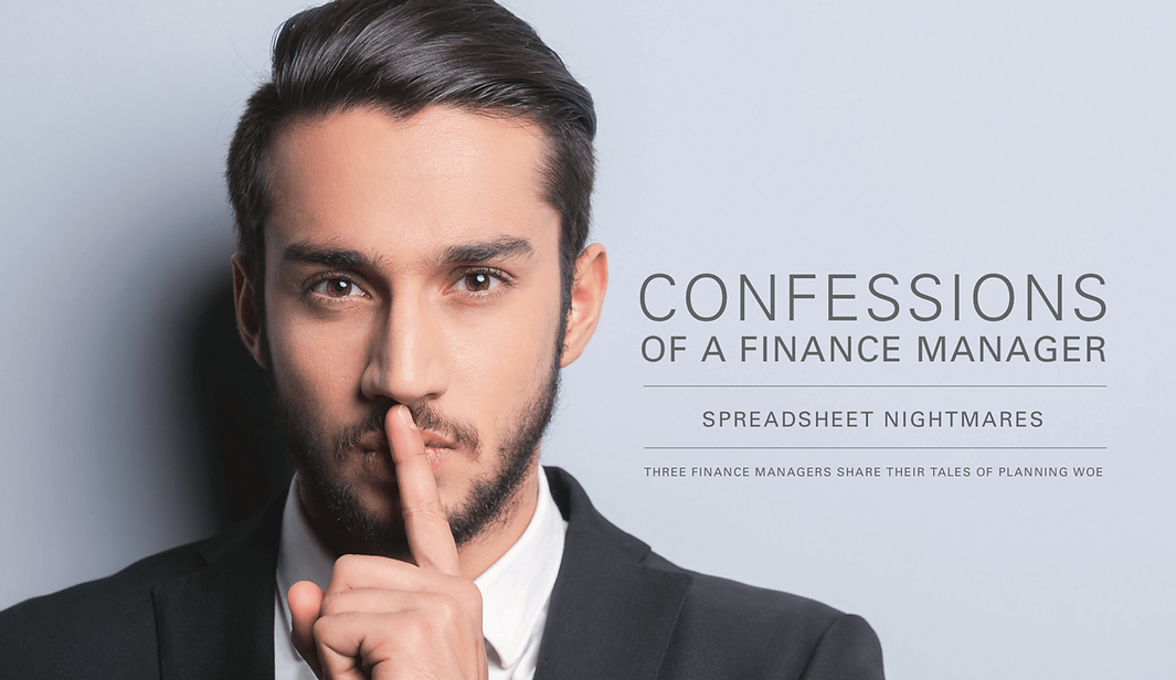 Confessions of a finance manager (1).png